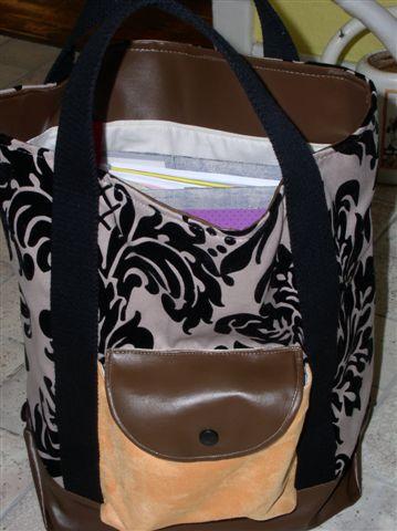eReader-Tasche